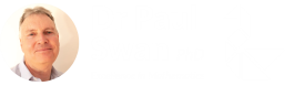 Dr Paul Swan Maths