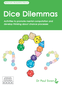 Dice Dilemmas