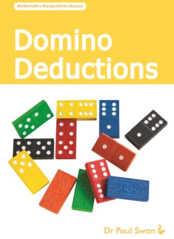 Domino Deductions