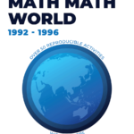 Free Book – Best of Math Math World
