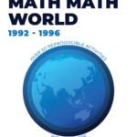 Free Book – Best of Math Math World