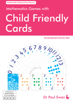 Protected: Child Friendly Cards