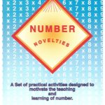 Number Novelties ⭐