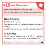 Curriculum Guide Number 10