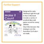 Curriculum Guide Number 17