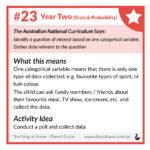 Curriculum Guide Number 23