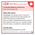 Curriculum Guide Number 24