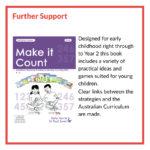 Curriculum Guide Number 26