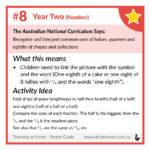 Curriculum Guide Number 8