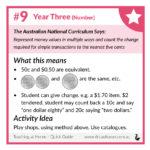 Curriculum Guide Number 9