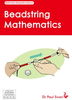 Beadstring Mathematics