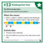 Curriculum Guide Number 13