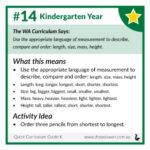 Curriculum Guide Number 14