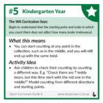 Curriculum Guide Number 5