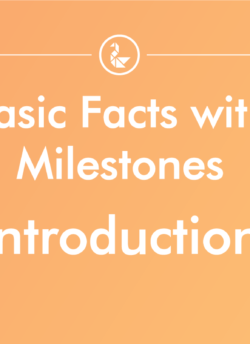 Video PL: Introduction to Milestones