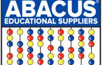Abacus Logo Web Small