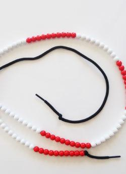 100 beadstring.jpg