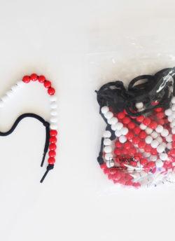 Bead String 1-20 (Individual)
