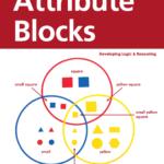 AU Attribute Blocks_Page_1.png