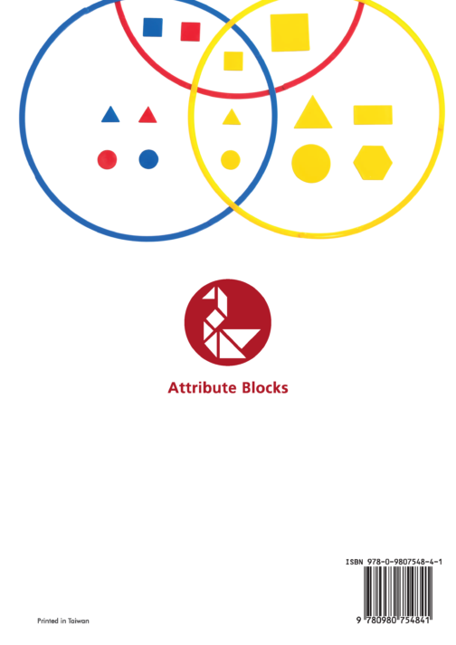 AU Attribute Blocks_Page_2.png