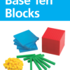 AU Base Ten Blocks_Page_1.png