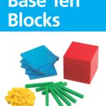 AU Base Ten Blocks_Page_1.png