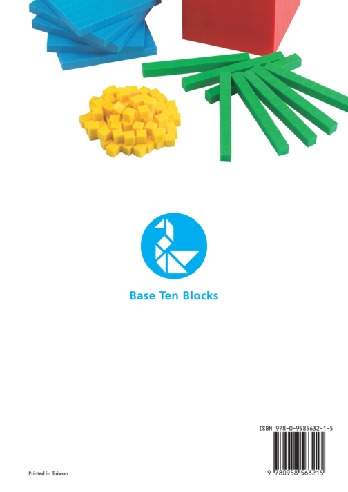 AU Base Ten Blocks_Page_2.png