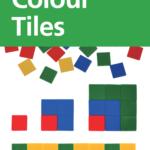 AU Colour Tiles_Page_1.png
