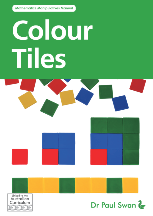 AU Colour Tiles_Page_1.png