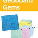 AU Geoboard Gems_Page_1.png