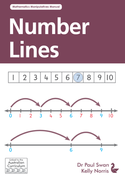 AU Number Lines_Page_1.png