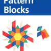 AU Pattern Blocks_Page_1.png