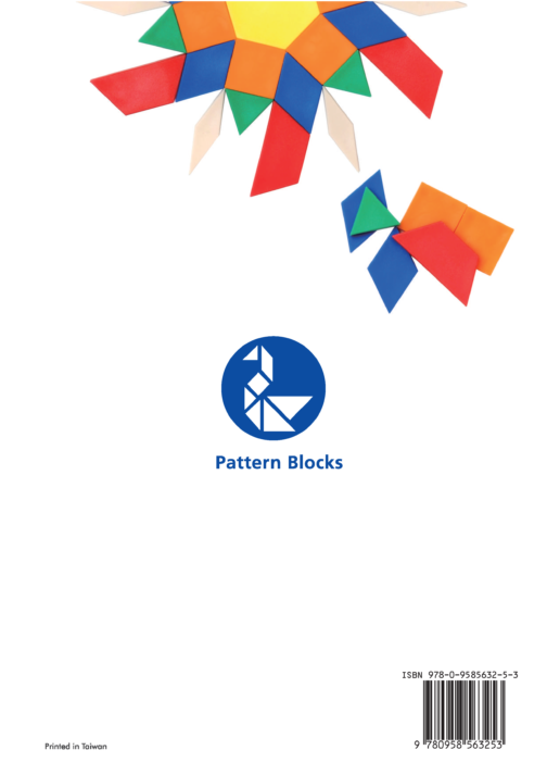 AU Pattern Blocks_Page_2.png