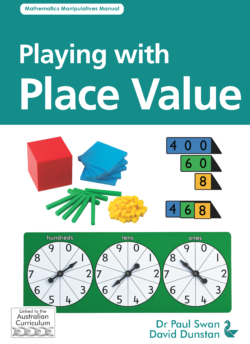 AU Playing With Place Value_Page_1.png