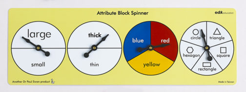 Attribute Block Spinner.jpg