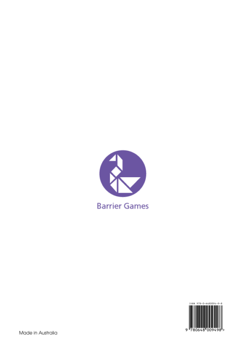 Barrier-Games-Cover-Back.png