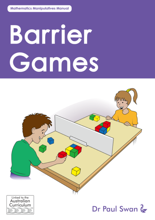 Barrier Games Cover-Web.png