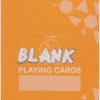 Blank Cards 1.png
