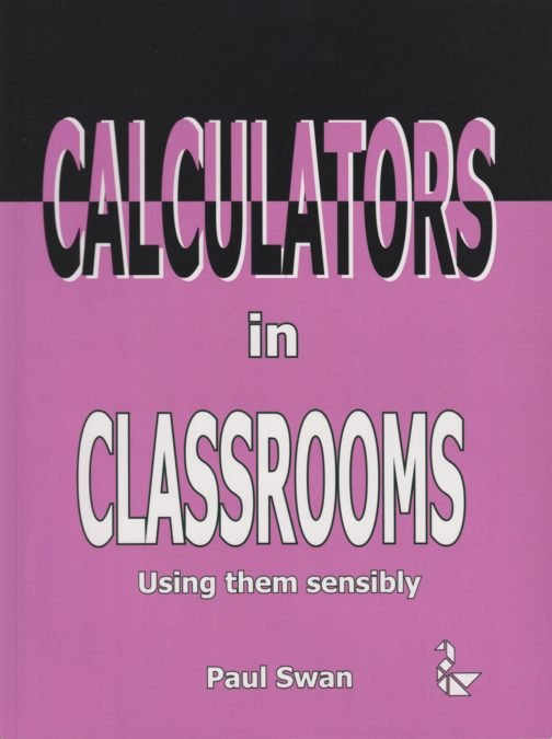 Calc in Classrooms Cover.jpg