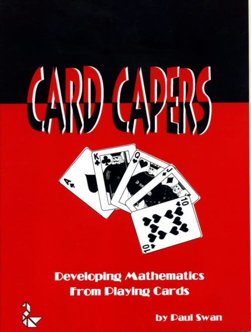 Card Capers Cover.jpg