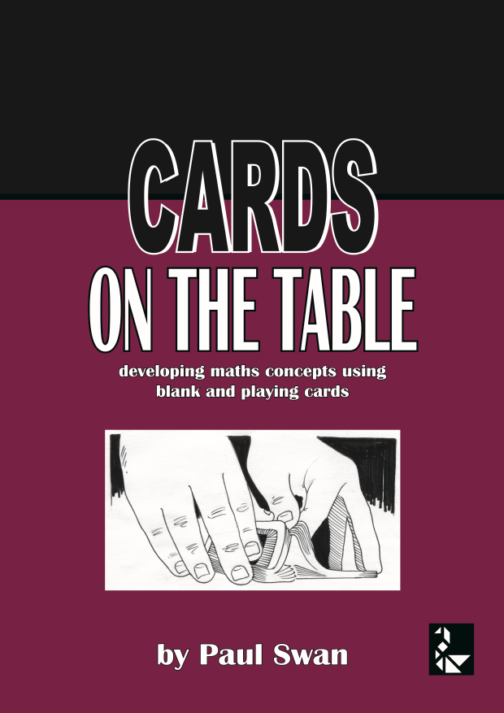 Cards on the Table Cover.png