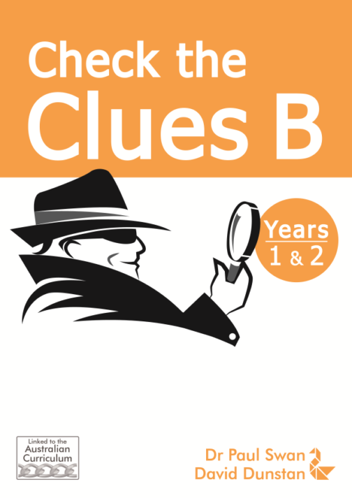 Check the Clues 1-2 Cover-01.png