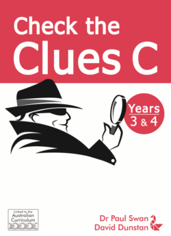 Check the Clues 3-4 Cover.png