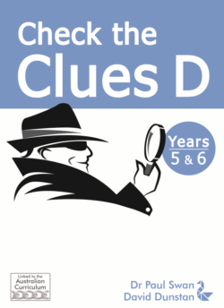 Check the Clues 5-6 Cover.png