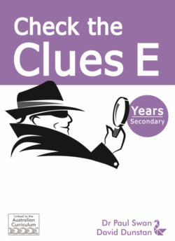 Check the Clues 7-9 Cover.png
