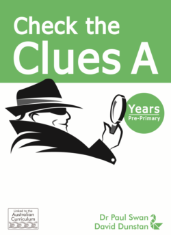 Check the Clues K-PP Cover.png