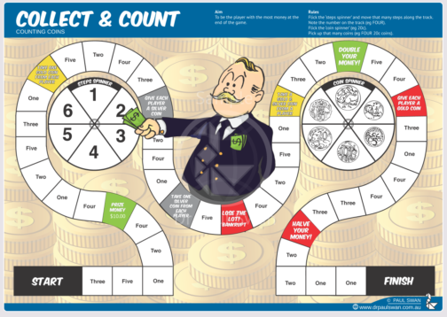 Collect&Count.png