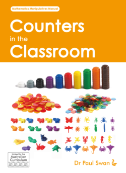 Counters In the Classroom Cover Web.png
