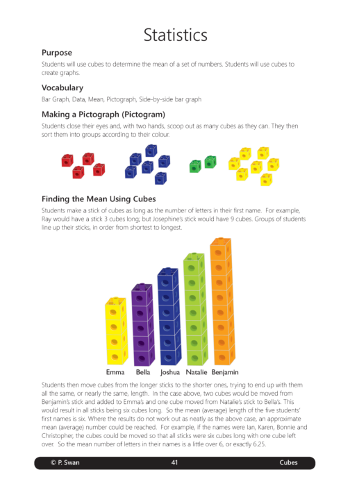 Cubes Book Sample_Page_2.png