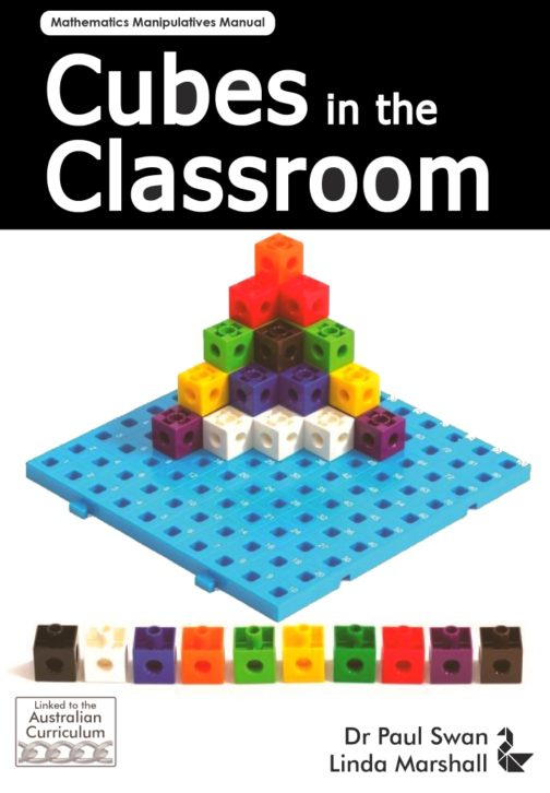 Cubes in the Classroom Cover Web.jpg